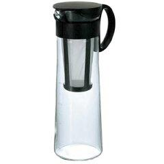 【2500円以上購入で送料無料♪】ハリオ 水出し珈琲ポット MCPN-14B