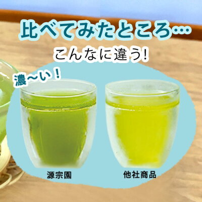 【送料無料】抹茶入水出し煎茶[M便1/1]【日本茶/緑茶/水出し煎茶/水出し茶/冷茶】【02P01Oct16】