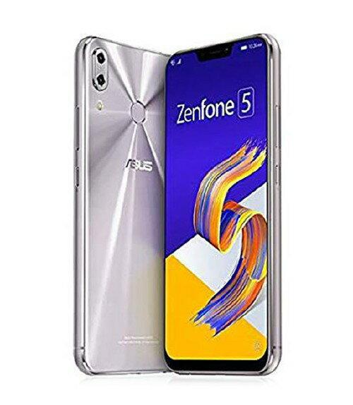 スマートフォン・タブレット, スマートフォン本体  SIM ZenFone5201864G6G S