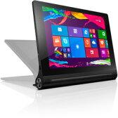 【中古】【安心保証】 YOGA Tablet 2-851F 59435795 32GB