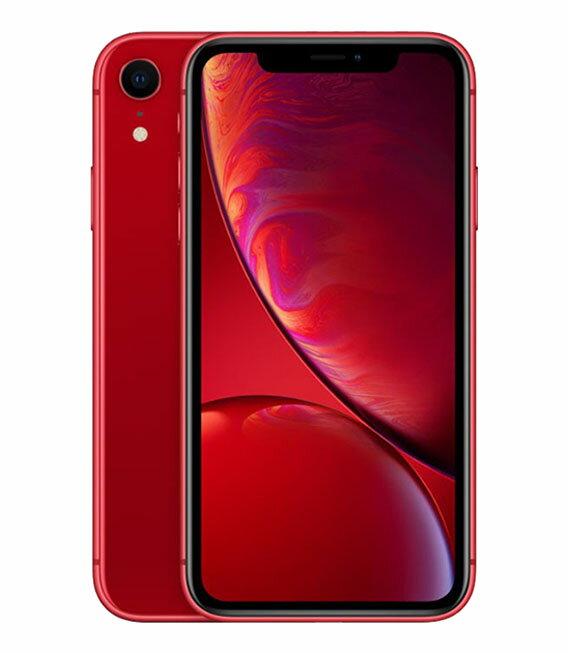 スマートフォン・タブレット, スマートフォン本体  au iPhoneXR64G