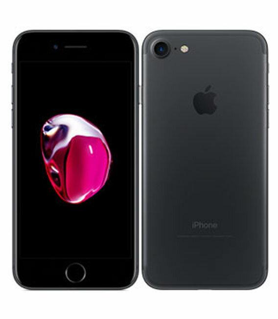 本体/白ロム/スマートフォン/Aランク/SIMフリー/iPhone【中古】【安心保証】 SIMフリー iPhone7 ...