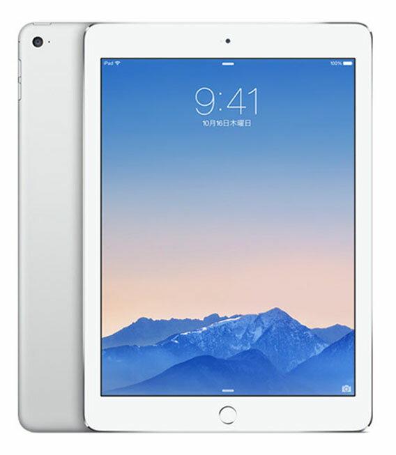 スマートフォン・タブレット, タブレットPC本体  docomo iPadAir 24G32G