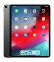 【中古】【安心保証】 iPadPro-12.9_3[WiFi256G] グレイ