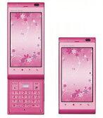 【中古】【安心保証】 au AQUOS PHONE IS11SH SHI11