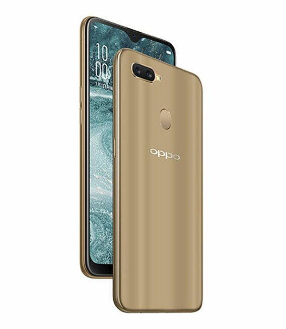 スマートフォン・タブレット, スマートフォン本体  SIM AX7