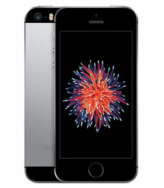 スマートフォン・タブレット, スマートフォン本体  docomo iPhoneSE64G