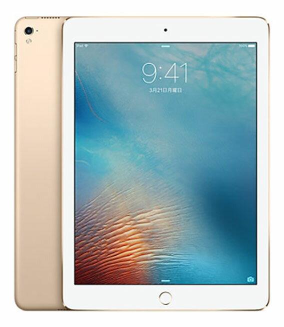 スマートフォン・タブレット, タブレットPC本体  iPad 9.7 5 128GB docomo