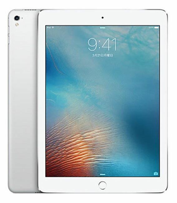 スマートフォン・タブレット, タブレットPC本体  docomo iPad-9.7532G