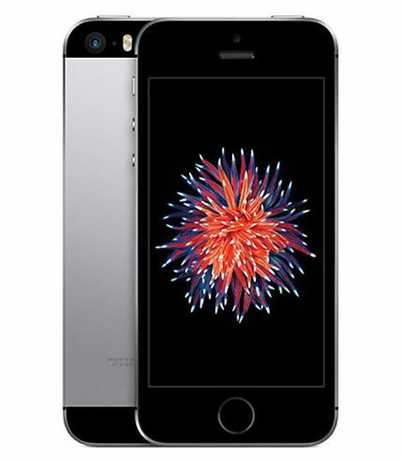 スマートフォン・タブレット, スマートフォン本体  iPhoneSE32GB SoftBank MP822J