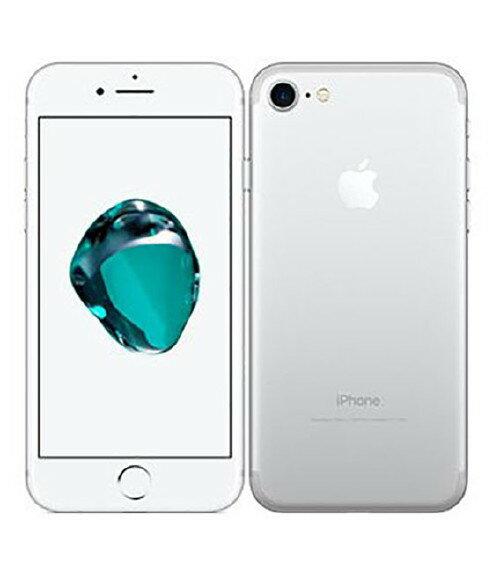 スマートフォン・タブレット, スマートフォン本体  SoftBank iPhone732G