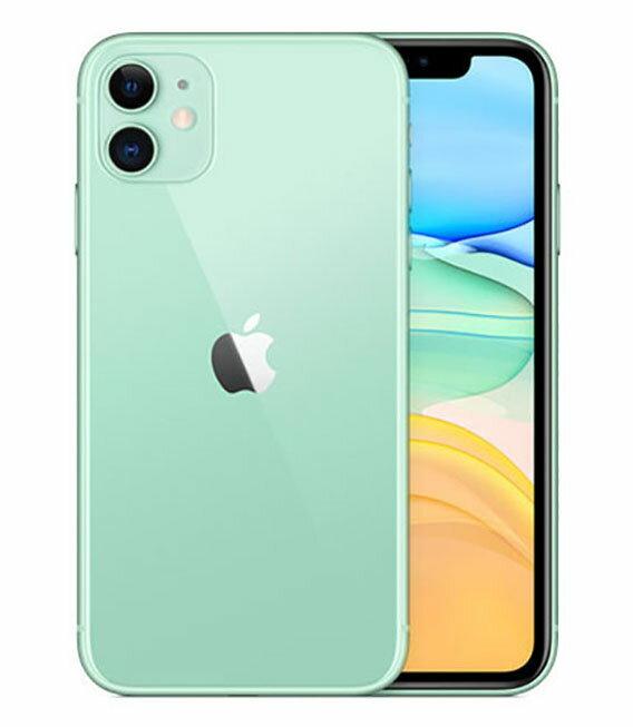 本体/白ロム/スマートフォン/Aランク/SIMフリー/iPhone【中古】【安心保証】 SIMフリー iPhone11...