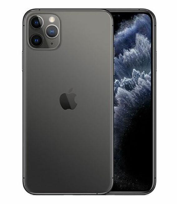 スマートフォン・タブレット, スマートフォン本体  docomo iPhone11 Pro Max256G SIM