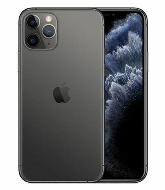 スマートフォン・タブレット, スマートフォン本体  iPhone11 Pro256GB SIM