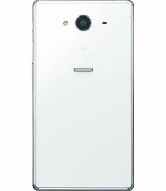 スマートフォン・タブレット, スマートフォン本体  SoftBank AQUOSXx2 502SH