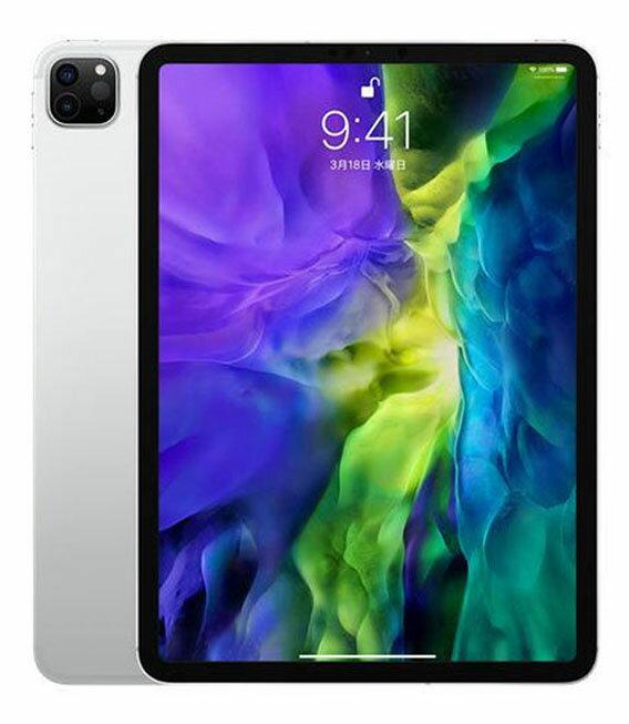スマートフォン・タブレット, タブレットPC本体  iPadPro 11 2 256GB Wi-Fi
