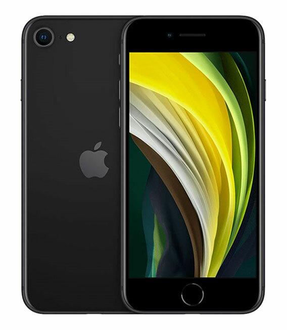 スマートフォン・タブレット, スマートフォン本体  SIM iPhoneSE 2256G
