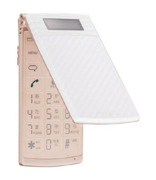 スマートフォン・タブレット, スマートフォン本体  SIM Mode1 RETRO