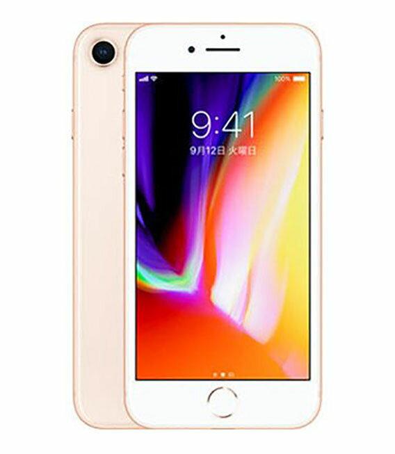 スマートフォン・タブレット, スマートフォン本体  SIM iPhone8256G