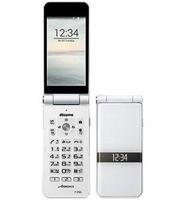 https://item.rakuten.co.jp/geo-mobile/2309790009513/