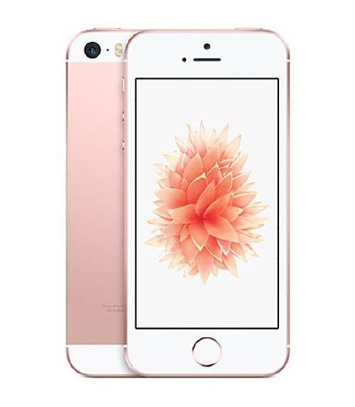 本体/白ロム/スマートフォン/Bランク/ドコモ/iPhone【中古】【安心保証】 docomo iPhoneSE[32GB]...