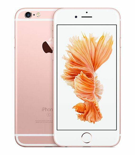 スマートフォン・タブレット, スマートフォン本体  SoftBank iPhone6s64G SIM