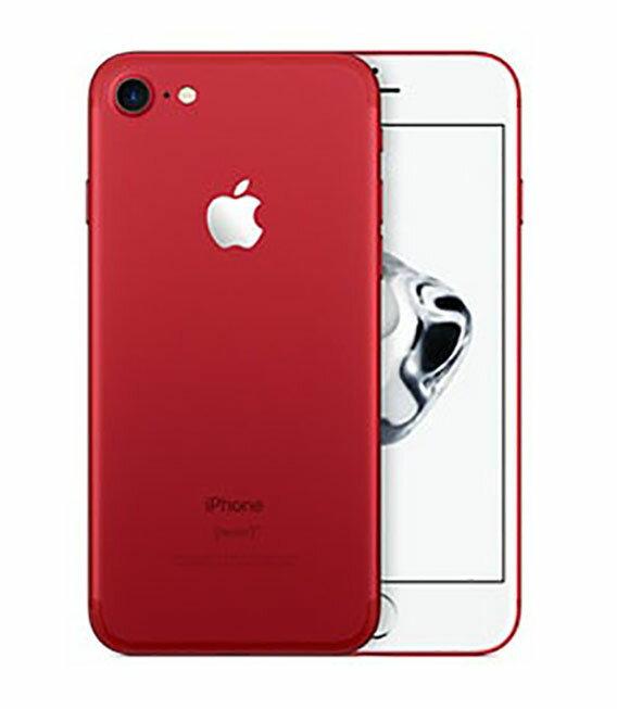 スマートフォン・タブレット, スマートフォン本体  docomo iPhone7128G SIM