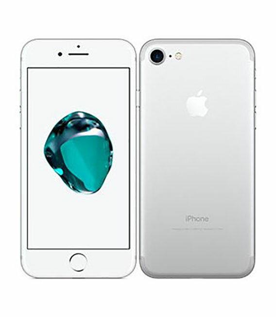 スマートフォン・タブレット, スマートフォン本体  iPhone732GB SIM docomo