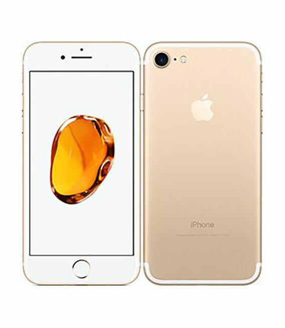 スマートフォン・タブレット, スマートフォン本体  SoftBank iPhone7256G SIM