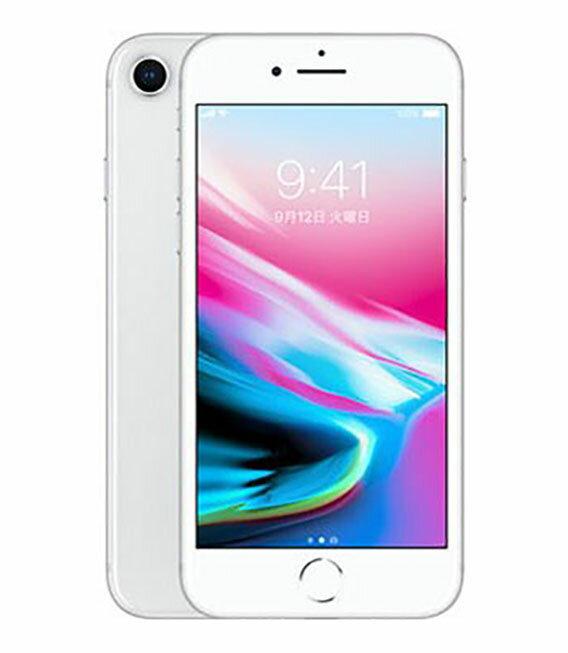 スマートフォン・タブレット, スマートフォン本体  SoftBank iPhone864G SIM