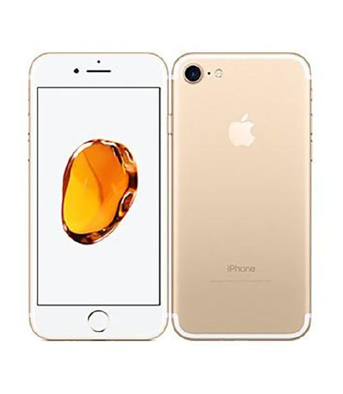 スマートフォン・タブレット, スマートフォン本体  au iPhone732G