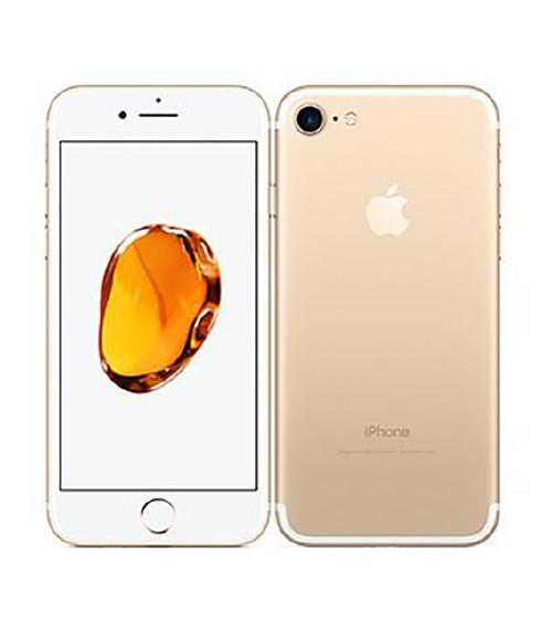 スマートフォン・タブレット, スマートフォン本体 au iPhone7128G