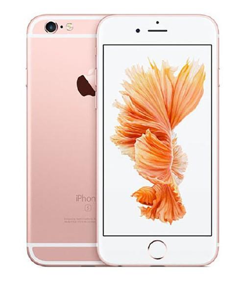スマートフォン・タブレット, スマートフォン本体  au iPhone6s64G