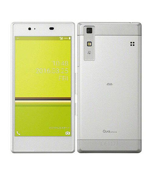 スマートフォン・タブレット, スマートフォン本体 au KYV37