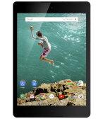 【中古】【安心保証】 Nexus 9 Wi-Fiモデル 16GB