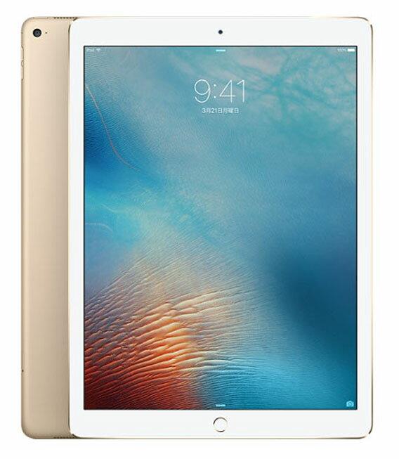 スマートフォン・タブレット, タブレットPC本体  iPadPro 12.9 1 256GB Wi-Fi