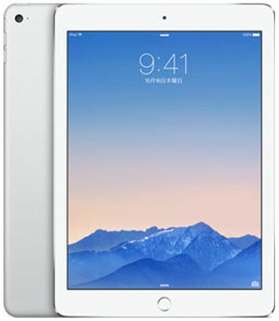 スマートフォン・タブレット, タブレットPC本体  au iPadAir24G128GB