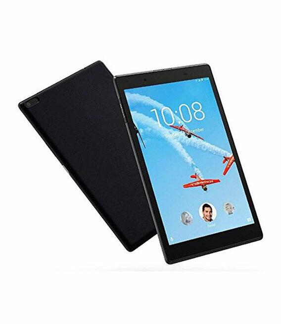 スマートフォン・タブレット, タブレットPC本体  Lenovo TAB 4 8WiFi16G