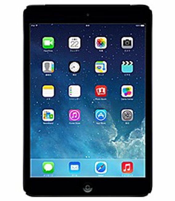 スマートフォン・タブレット, タブレットPC本体  iPadmini1WiFi 16G