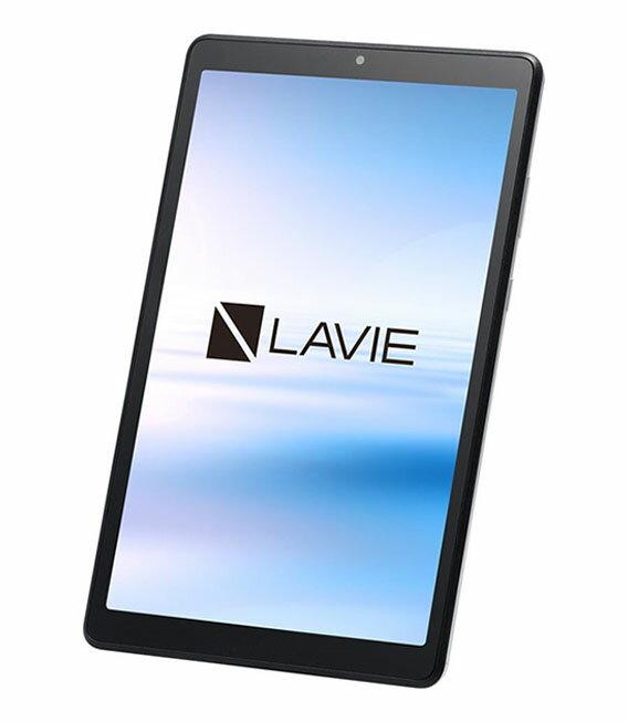 スマートフォン・タブレット, タブレットPC本体  LaVieTabE32G