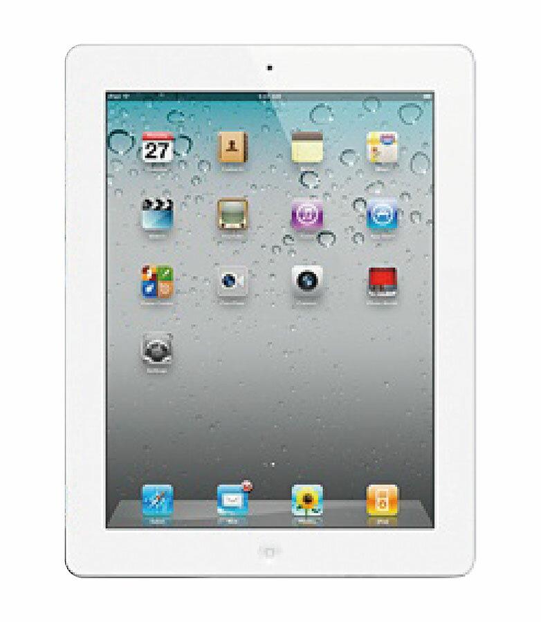 スマートフォン・タブレット, タブレットPC本体  SoftBank iPad-9.7232G 3G