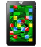 【中古】【安心保証】 REGZA Tablet AT300 24C PA30024CNAS シルバー