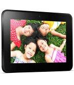 【中古】【安心保証】 KindleFireHD7_2[32GB] ブラック
