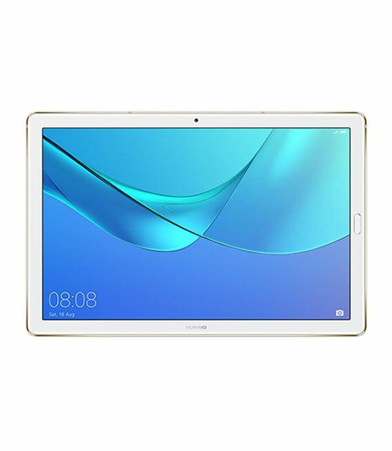 スマートフォン・タブレット, タブレットPC本体 8110 MediaPad M5 Pro