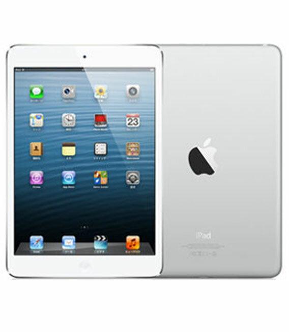 スマートフォン・タブレット, タブレットPC本体 SoftBank iPadmini132G