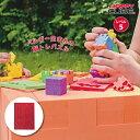 【卒園祝い・入学祝いキャンペーン中】10個以上で10%OFF!ベルギー生まれの3D脳トレパズル HAPPY CUBE ハッピーキューブ レベル5 レッド パズル 知育玩具 おでかけ おもちゃ 5歳 6歳 7歳 8歳 小学生 大人 高齢者 男の子 女の子 記念品 誕生日 プレゼント プチギフト