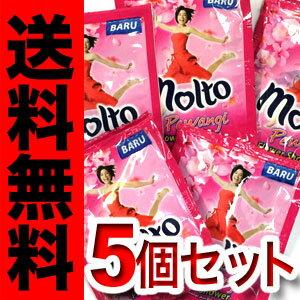 Molto(モルト)『加香剤フラワーシャワーの香り』