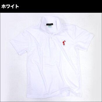 2014最新モデルカシュクレットポロシャツのディティール