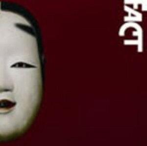 【中古】FACT/FACTCDアルバム/邦楽