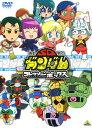 【中古】初限)機動戦士SDガンダム コレクションBOX 【DVD】/池田秀一DVD/SF
